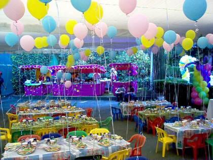 Guarderia los naranjitos inicio - Imagenes de decoracion de fiestas infantiles ...